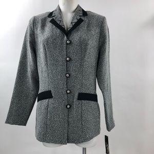 Women's FABI jacket